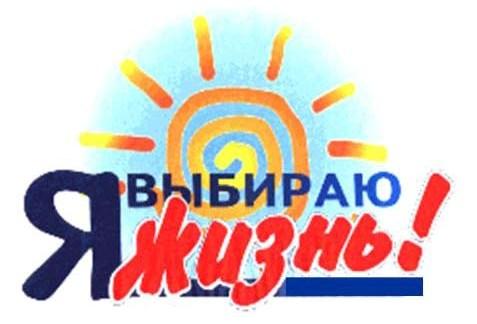 Сайт мбоу починокинельская сош комсомольского района чувашия - 3851